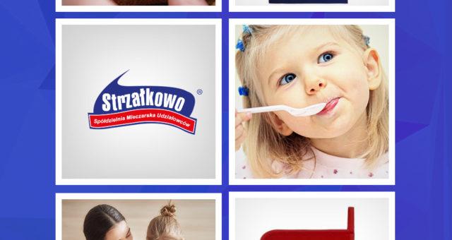 Konkurs o smakach dzieciństwa na Facebooku